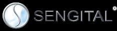 Sengital